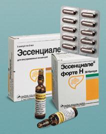 Припараты при алкоголизма таблетки от алкоголизма вива