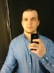 Evgenii-Kolesnikov-vkontakte аватар