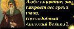 Юрий Л. аватар